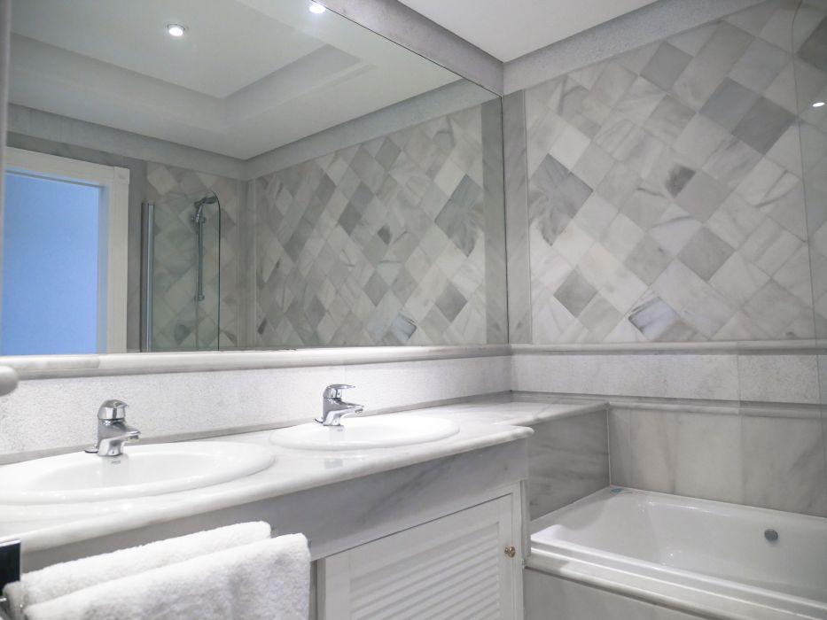 311-baño_3.jpg