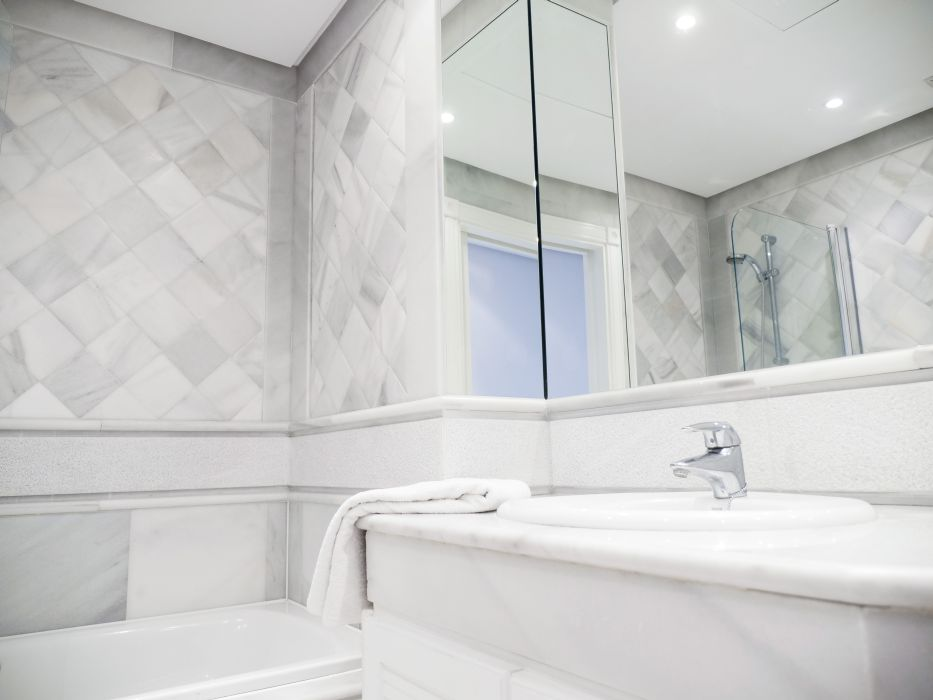 baño_1.jpg