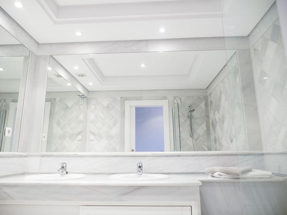 baño_2.jpg