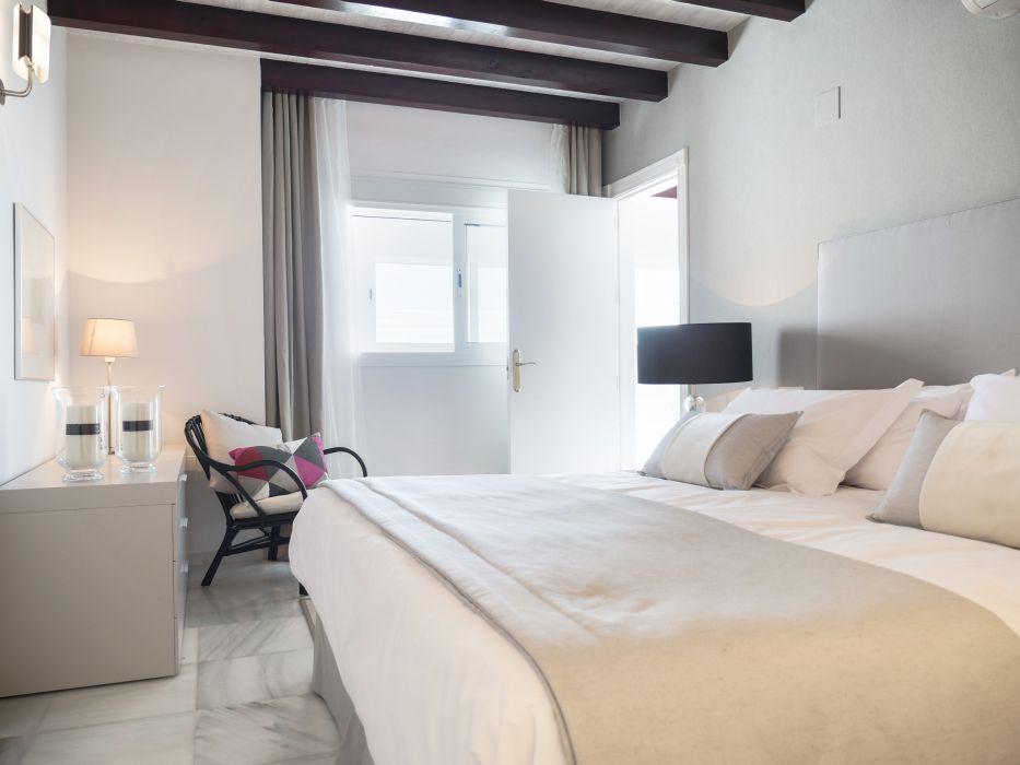 Atico_dormitorio_3.jpg
