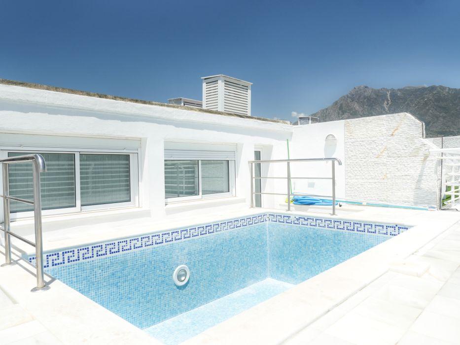 Atico_piscina.jpg