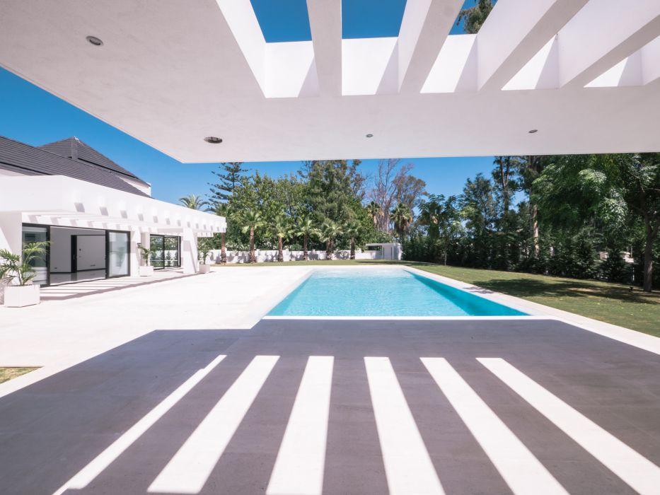 7_piscina.jpg