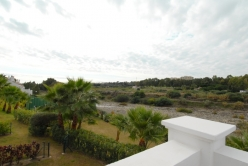 Ribera del Guadalmina TH-4. Marbella Townhouse.